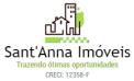 Luiz Sant'anna Imóveis